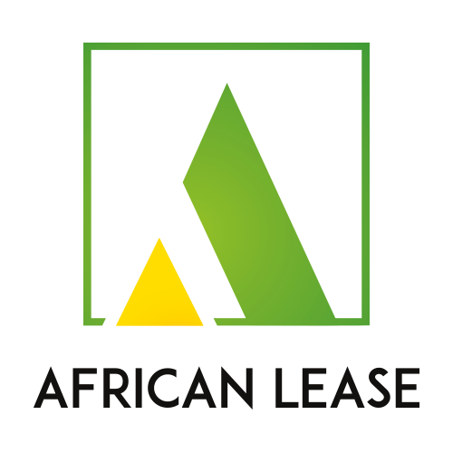 African Lease